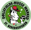 Døllefjelde Musse Marked